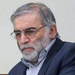 سازمان ملل پس از کشته شدن دانشمند هسته ای ایران خواستار خویشتنداری می شود