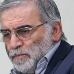 ایران قول انتقام دانشمند هسته ای مقتول را می دهد
