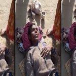 مسیحیان قبیله ای در چاتیسگر بستار حمله کردند |  اخبار