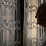 مطالعه ، خطر داروهای Z برای بیماران زوال عقل را روشن می کند |  اخبار