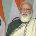 روز قانون اساسی: نخست وزیر نارندرا مودی می گوید: یک ملت ، یک انتخابات برای هند نیاز دارد  اخبار
