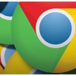 """Google ویژگی جدیدی را به نام """"اقدامات Chrome"""" ارائه می دهد    اخبار"""