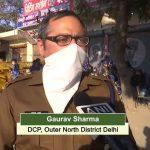 ما اعتراض خود را در مرز سینگو ادامه خواهیم داد: دبیرکل اتحادیه پنجاب بهارتیا کیسان |  اخبار
