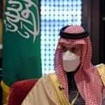 در توافق هسته ای ایالات متحده با ایران باید از کشورهای حوزه خلیج فارس مشاوره شود: عربستان سعودی