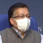 COVID-19: وزارت بهداشت می گوید: Govt هرگز در مورد واکسیناسیون کل کشور صحبت نکرد  اخبار