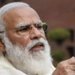 Cyclone Burevi: PM Modi CMs کرالا ، تامیل نادو را صدا می کند ، به همه پشتیبانی ممکن اطمینان می دهد |  اخبار