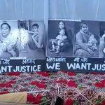 فاجعه گاز بوپال: 36 سال بعد ، بازماندگان خواستار عدالت هستند.  راهپیمایی شمع برگزار کنید |  اخبار