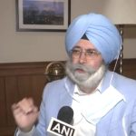 شورای وکلا 3 قانون مزرعه را محکوم می کند ، برای لغو آنها به نخست وزیر مودی می نویسد: HS Phoolka |  اخبار