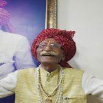 پیرمرد بزرگ MDH Spices در سن 97 سالگی درگذشت |  اخبار