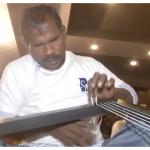 افراد معلول بینایی با ثبت رکورد جهانی ، در 6 ساعت 50 صندلی در چنای ببافند |  اخبار