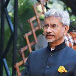 وزیر امور خارجه گفت: ایستادگی در برابر LAC: هند به طور دوجانبه به چین نزدیک می شود |  اخبار