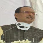 MP CM یادبودی را برای قربانیان فاجعه گاز بوپال در سی و ششمین سالگرد پیشنهاد می کند |  اخبار