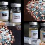 Covid-19: شدت بیماری همزمان ممکن است عاملی در لیست اولویت های واکسیناسیون باشد |  اخبار